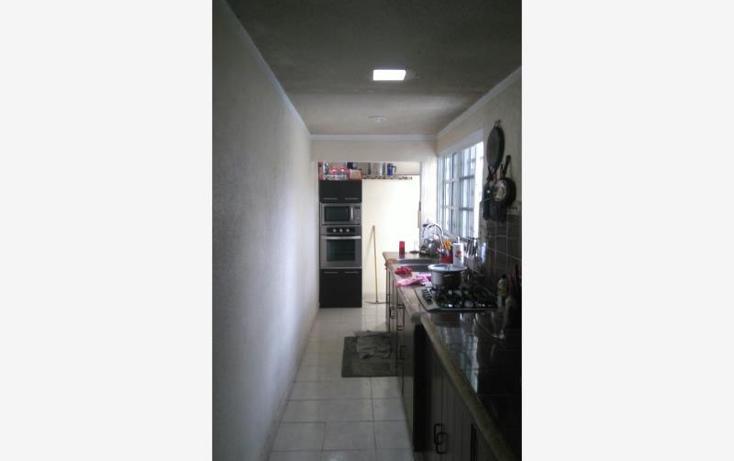 Foto de casa en venta en  , yucalpeten, mérida, yucatán, 1609902 No. 11