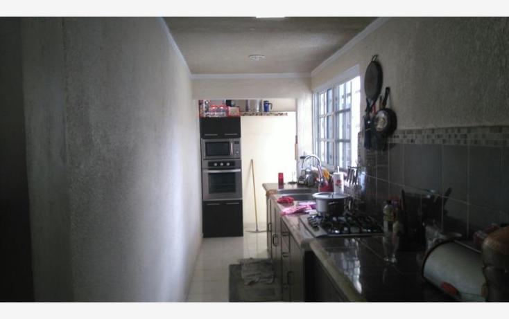 Foto de casa en venta en  , yucalpeten, mérida, yucatán, 1609902 No. 12