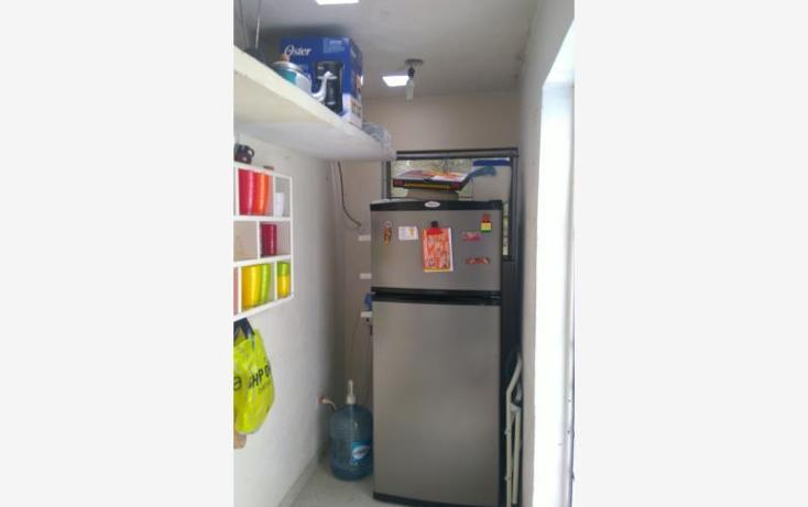 Foto de casa en venta en  , yucalpeten, mérida, yucatán, 1609902 No. 13