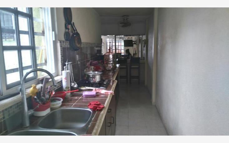 Foto de casa en venta en  , yucalpeten, mérida, yucatán, 1609902 No. 15