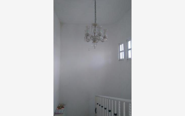 Foto de casa en venta en  , yucalpeten, mérida, yucatán, 1609902 No. 20