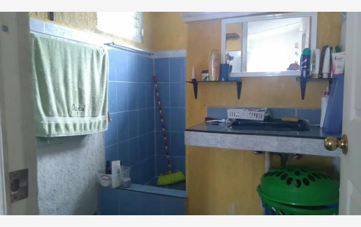 Foto de casa en venta en  , yucalpeten, mérida, yucatán, 1609902 No. 22