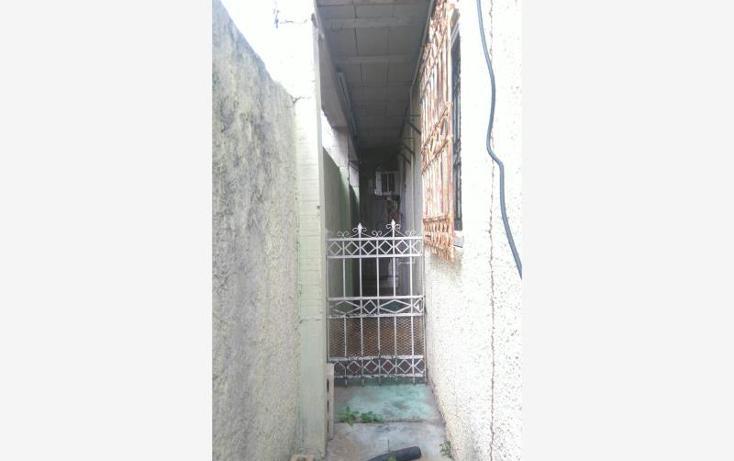 Foto de casa en venta en  , yucalpeten, mérida, yucatán, 1609902 No. 29