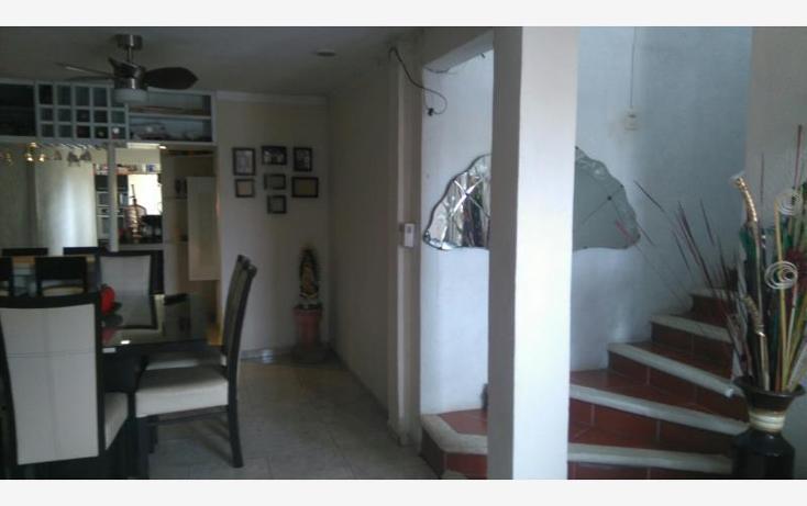 Foto de casa en venta en  , yucalpeten, mérida, yucatán, 1609902 No. 33