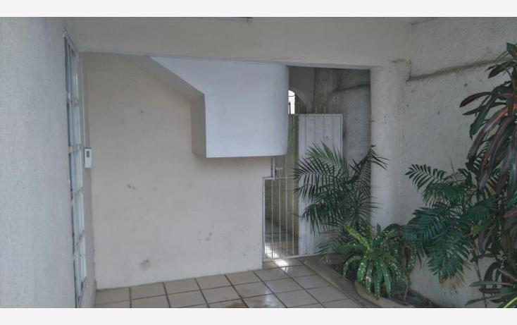 Foto de casa en venta en  , yucalpeten, mérida, yucatán, 1609902 No. 35