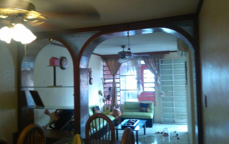 Foto de casa en venta en, yucalpeten, mérida, yucatán, 1671876 no 03