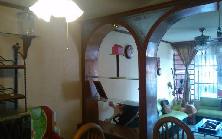 Foto de casa en venta en, yucalpeten, mérida, yucatán, 1671876 no 04