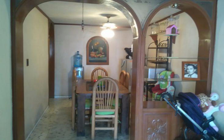 Foto de casa en venta en, yucalpeten, mérida, yucatán, 1671876 no 05