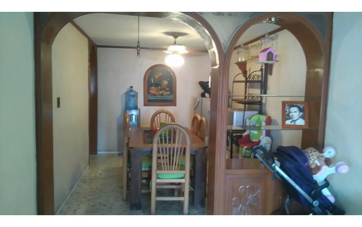 Foto de casa en venta en  , yucalpeten, mérida, yucatán, 1671876 No. 05