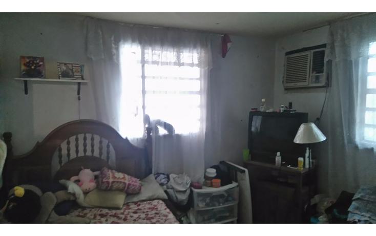 Foto de casa en venta en  , yucalpeten, mérida, yucatán, 1671876 No. 07