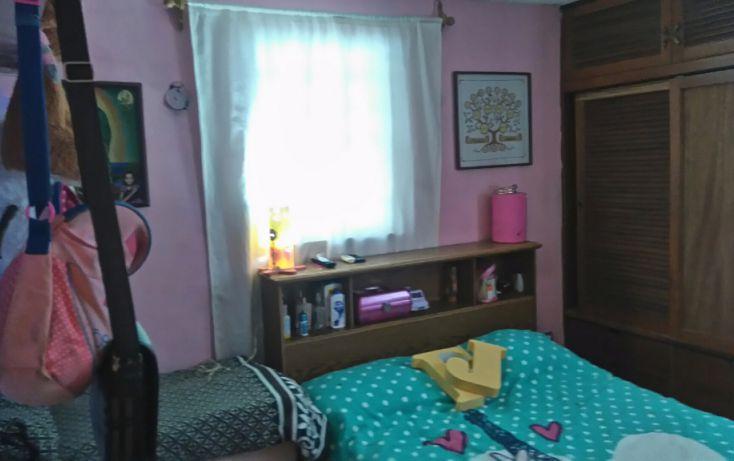 Foto de casa en venta en, yucalpeten, mérida, yucatán, 1671876 no 09