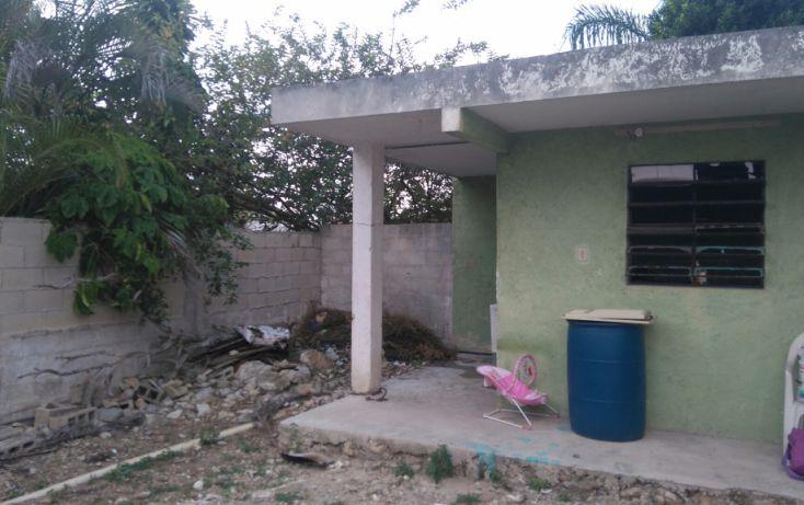 Foto de casa en venta en, yucalpeten, mérida, yucatán, 1671876 no 13