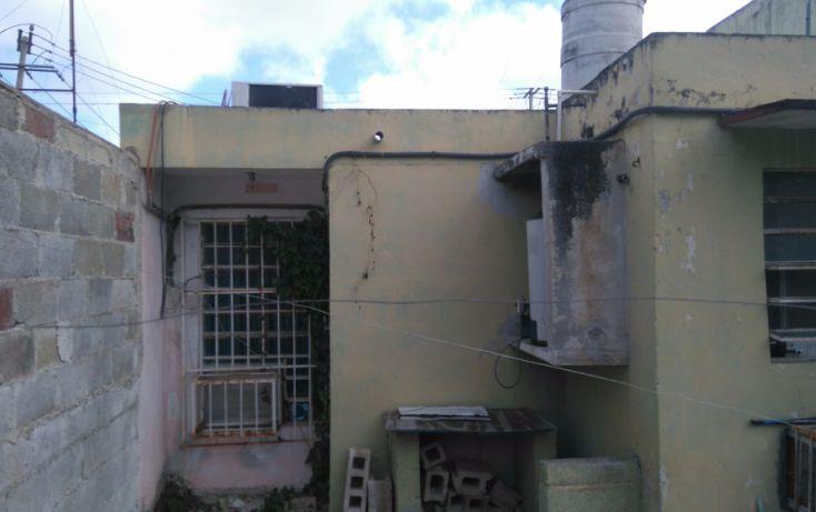 Foto de casa en venta en, yucalpeten, mérida, yucatán, 1671876 no 14