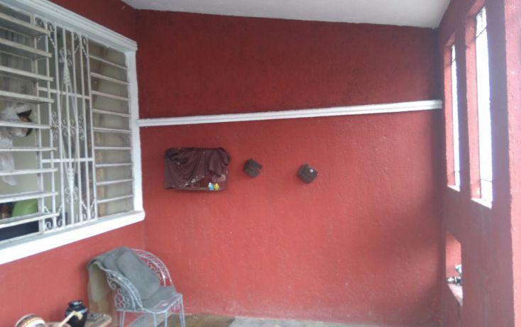Foto de casa en venta en, yucalpeten, mérida, yucatán, 1671876 no 15
