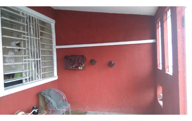 Foto de casa en venta en  , yucalpeten, mérida, yucatán, 1671876 No. 15