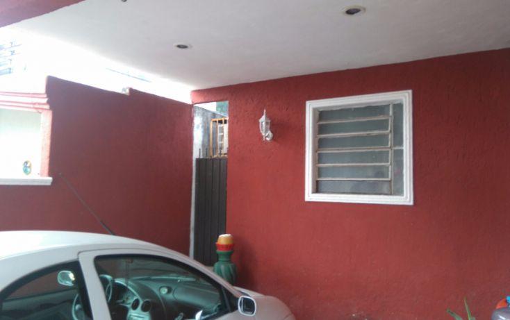 Foto de casa en venta en, yucalpeten, mérida, yucatán, 1671876 no 16