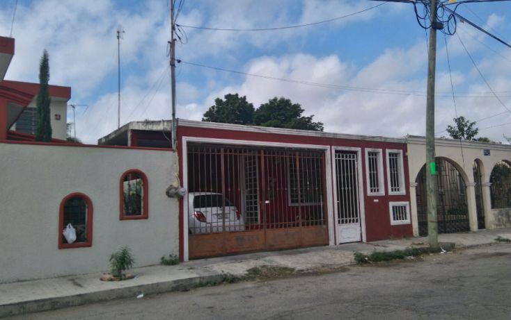 Foto de casa en venta en, yucalpeten, mérida, yucatán, 1671876 no 17