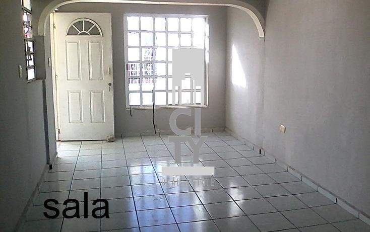 Foto de casa en venta en, yucalpeten, mérida, yucatán, 1969771 no 02