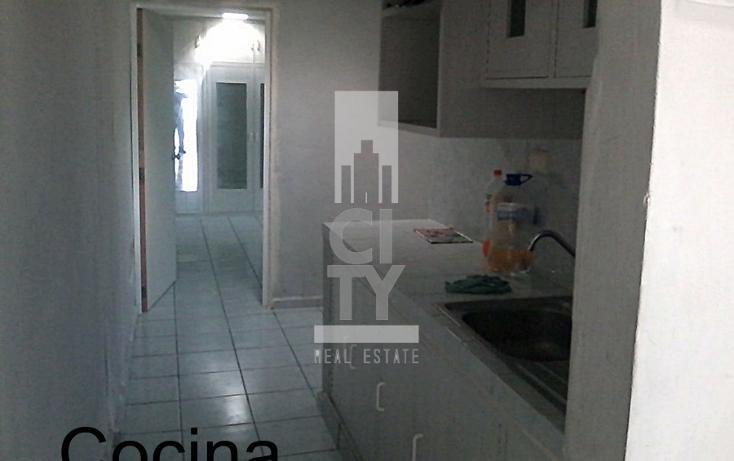 Foto de casa en venta en, yucalpeten, mérida, yucatán, 1969771 no 04