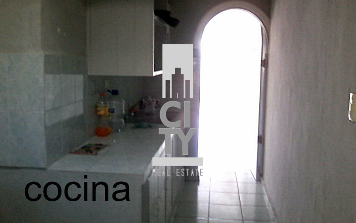 Foto de casa en venta en  , yucalpeten, mérida, yucatán, 1969771 No. 05