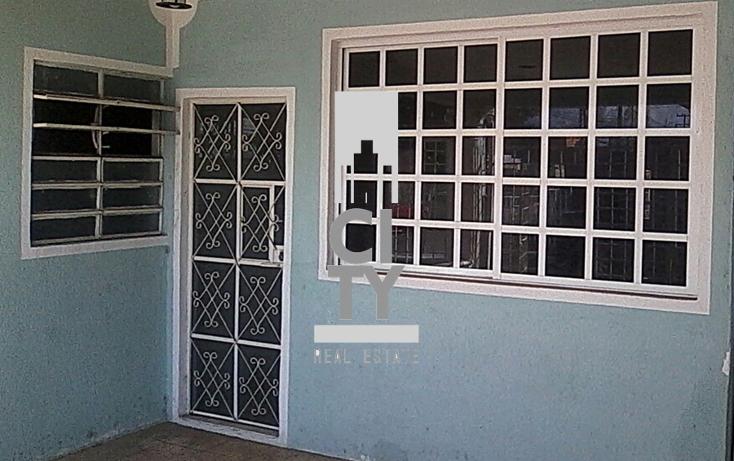 Foto de casa en venta en  , yucalpeten, mérida, yucatán, 1969771 No. 06