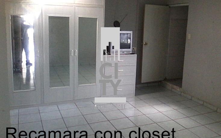 Foto de casa en venta en  , yucalpeten, mérida, yucatán, 1969771 No. 07