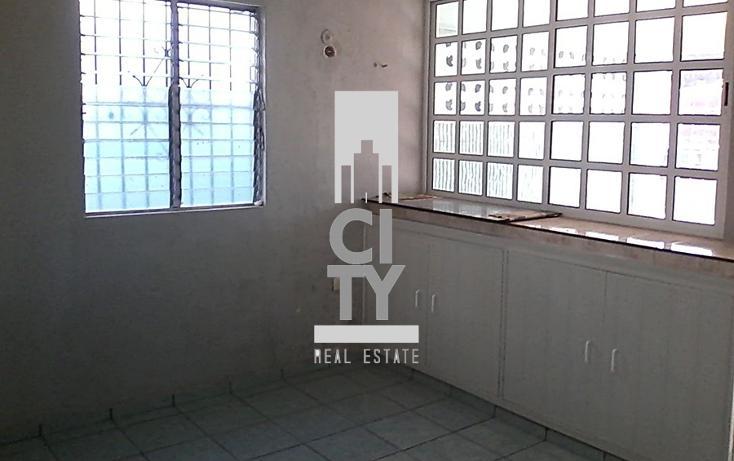Foto de casa en venta en, yucalpeten, mérida, yucatán, 1969771 no 08