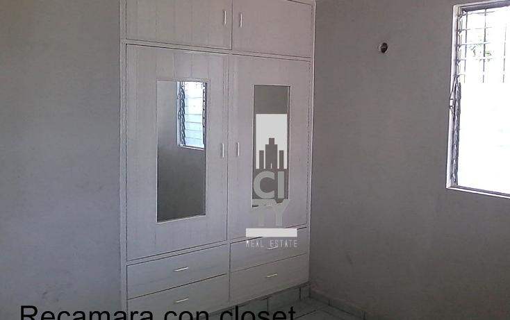 Foto de casa en venta en  , yucalpeten, mérida, yucatán, 1969771 No. 09