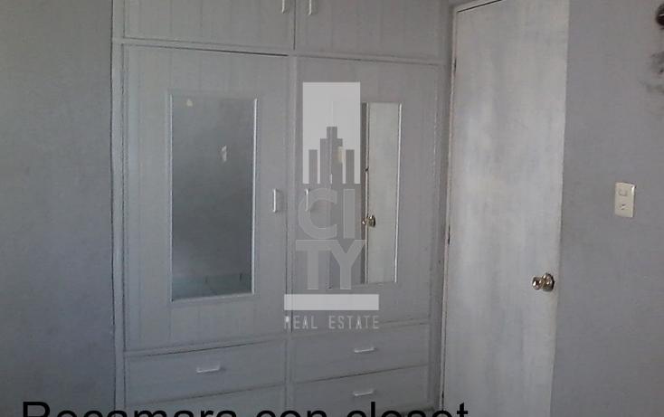 Foto de casa en venta en  , yucalpeten, mérida, yucatán, 1969771 No. 10