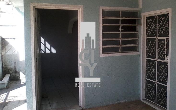 Foto de casa en venta en  , yucalpeten, mérida, yucatán, 1969771 No. 11