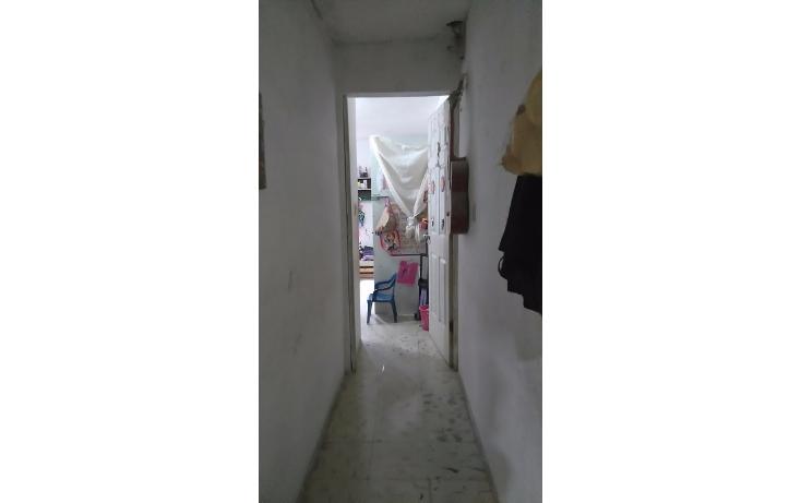 Foto de casa en venta en  , yucalpeten, mérida, yucatán, 1992218 No. 05