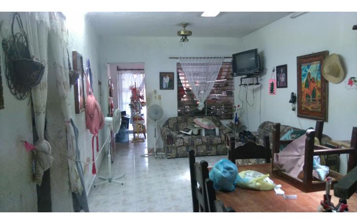 Foto de casa en venta en  , yucalpeten, mérida, yucatán, 1992218 No. 07