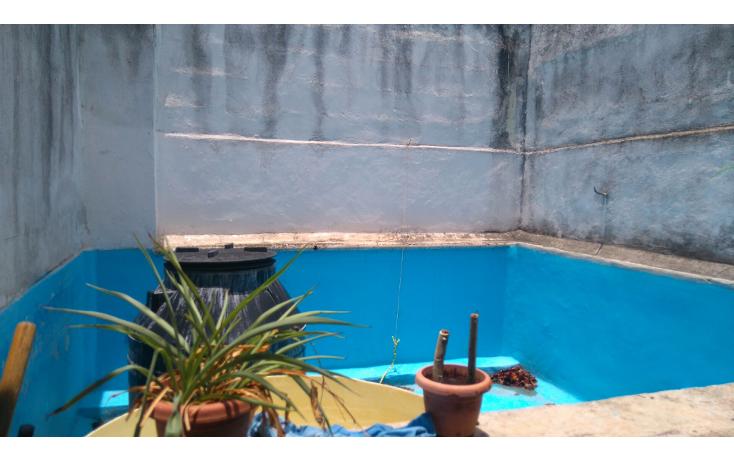Foto de casa en venta en  , yucalpeten, mérida, yucatán, 1992218 No. 09