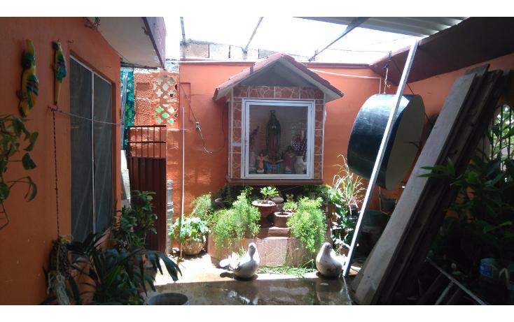 Foto de casa en venta en  , yucalpeten, mérida, yucatán, 1992218 No. 10