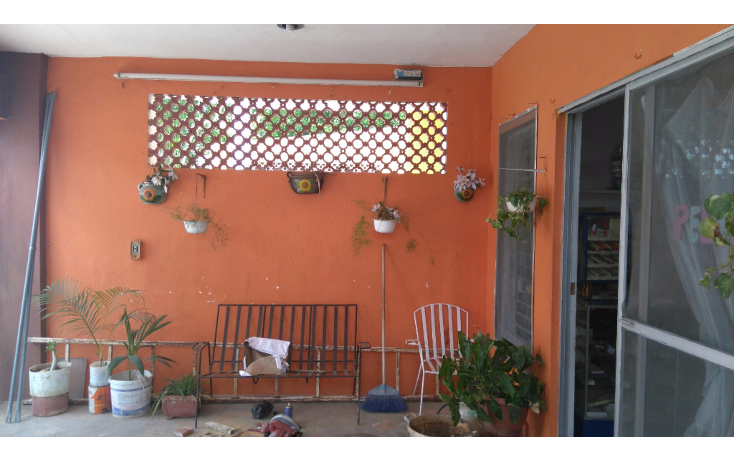 Foto de casa en venta en  , yucalpeten, mérida, yucatán, 1992218 No. 11