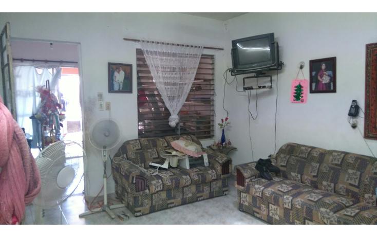 Foto de casa en venta en  , yucalpeten, mérida, yucatán, 1992218 No. 14