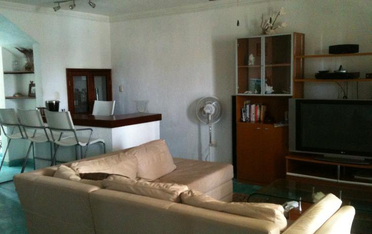 Foto de casa en venta en  , yucalpeten, progreso, yucatán, 1275435 No. 02