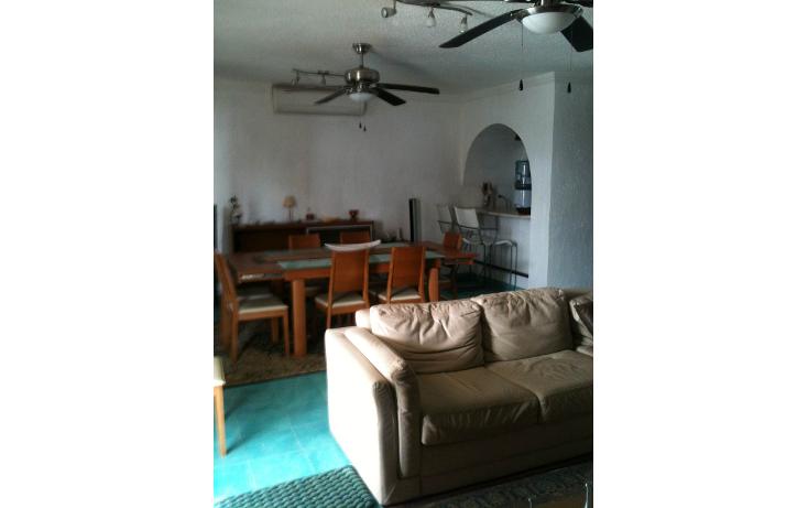 Foto de casa en venta en  , yucalpeten, progreso, yucatán, 1275435 No. 03