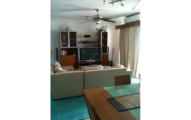 Foto de casa en venta en  , yucalpeten, progreso, yucatán, 1275435 No. 04
