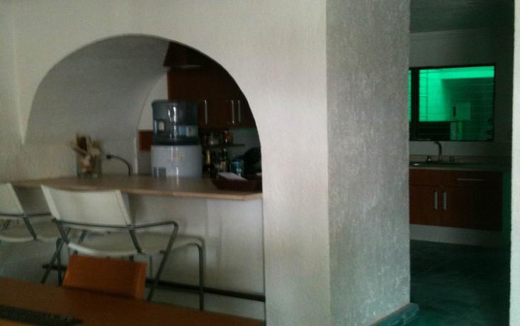 Foto de casa en venta en  , yucalpeten, progreso, yucatán, 1275435 No. 05