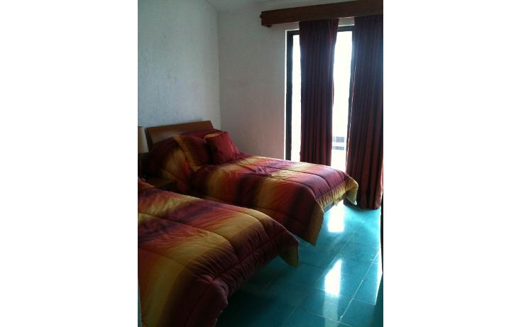 Foto de casa en venta en  , yucalpeten, progreso, yucatán, 1275435 No. 06