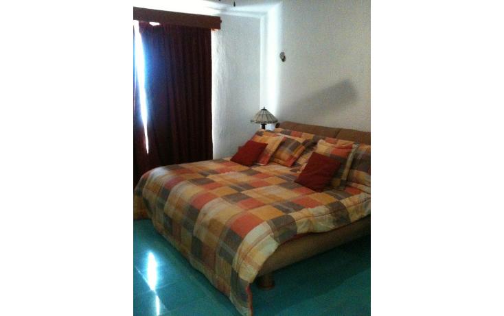 Foto de casa en venta en  , yucalpeten, progreso, yucatán, 1275435 No. 07