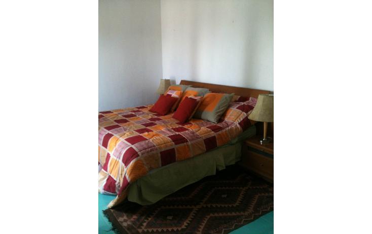 Foto de casa en venta en  , yucalpeten, progreso, yucatán, 1275435 No. 08