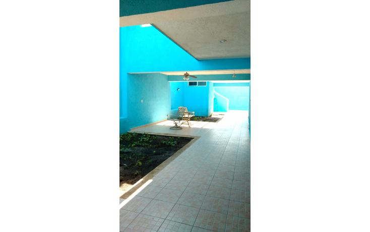 Foto de casa en renta en  , yucalpeten, progreso, yucat?n, 1987884 No. 03