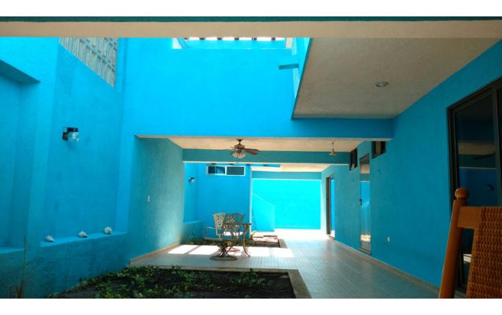 Foto de casa en renta en  , yucalpeten, progreso, yucat?n, 1987884 No. 04
