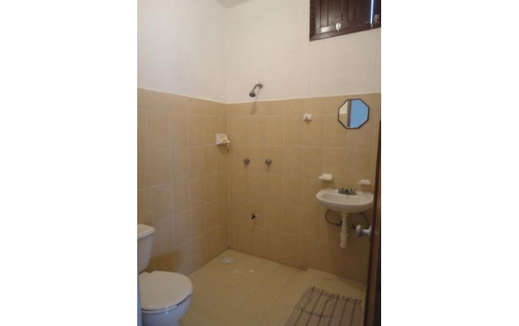 Foto de casa en venta en, yucalpeten, progreso, yucatán, 448056 no 01
