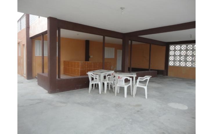 Foto de casa en venta en, yucalpeten, progreso, yucatán, 448056 no 03