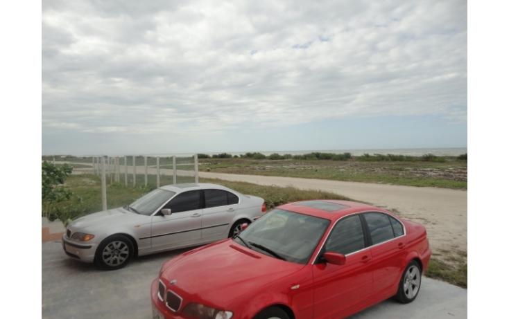 Foto de casa en venta en, yucalpeten, progreso, yucatán, 448056 no 04
