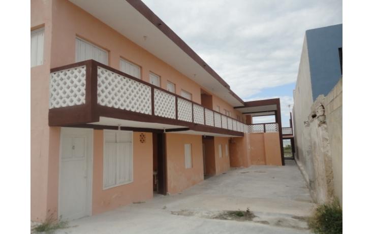 Foto de casa en venta en, yucalpeten, progreso, yucatán, 448056 no 06