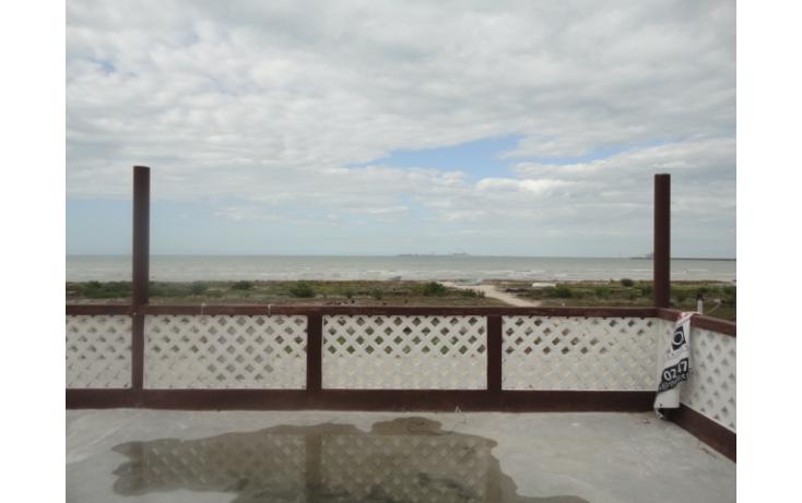 Foto de casa en venta en, yucalpeten, progreso, yucatán, 448056 no 07